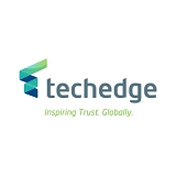 Techedge