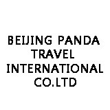 Beijing Panda Travel International Co.Ltd北京熊猫旅游国际有限公司