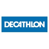 Decathlon迪卡侬