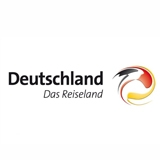 National German Entity for the Tourism