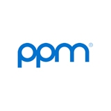 PPM Industries