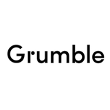 Grumble Creative